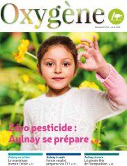 Oxygène n°222