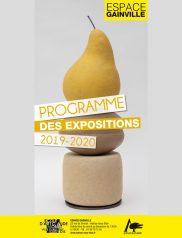 EACM Programme des Expositions 2019-2020