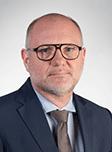 Fabrice WACKENIER-SILVESTRE
