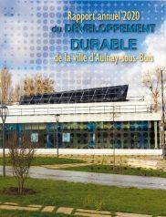 Rapport Annuel DD 2020