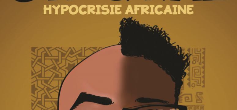 hypocrisie africaine